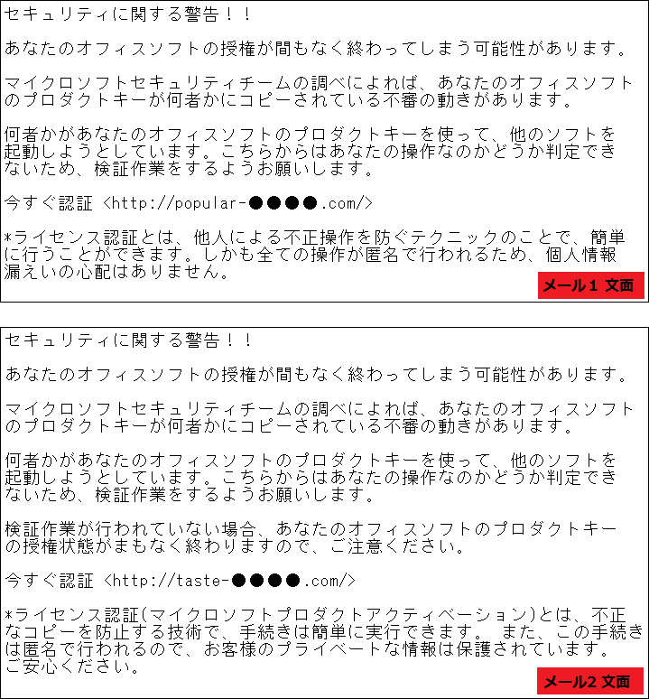 フィッシング対策協議会 Council of Anti-Phishing Japan | ニュース ...
